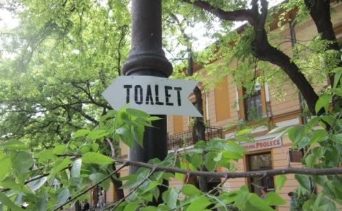 toilete (7)