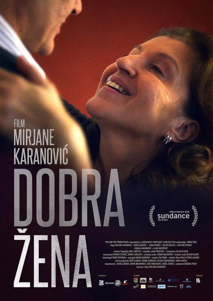 DObra-zena-domaci-plakat-725x1024