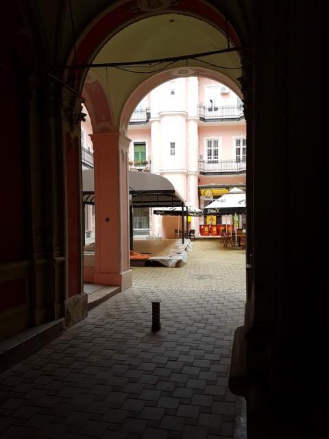 Vojnic Palata 4