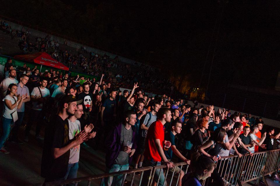 festival omladina 2016 (4)