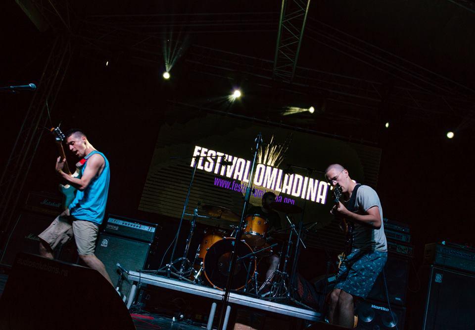 festival omladina 2016 (6)