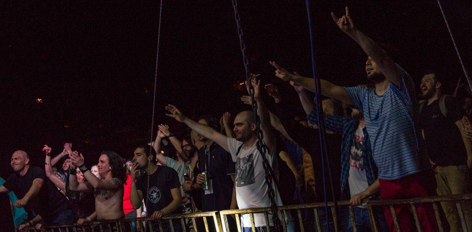 festival omladina 2016 (9)