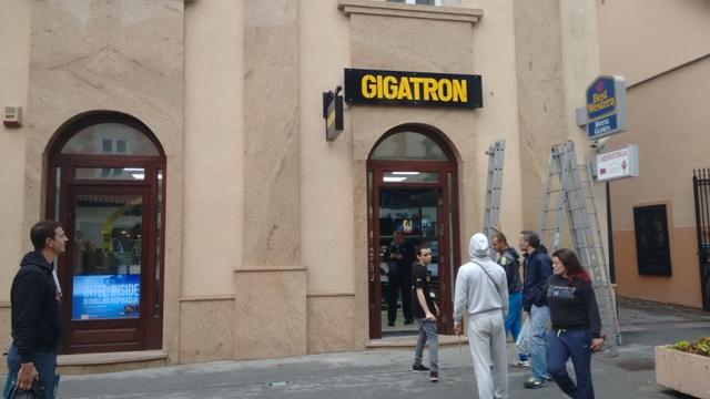 gigatron 4