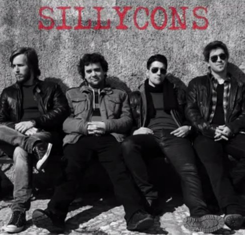 sylicons