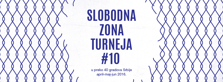 2016 SZ Turneja FB cover-01