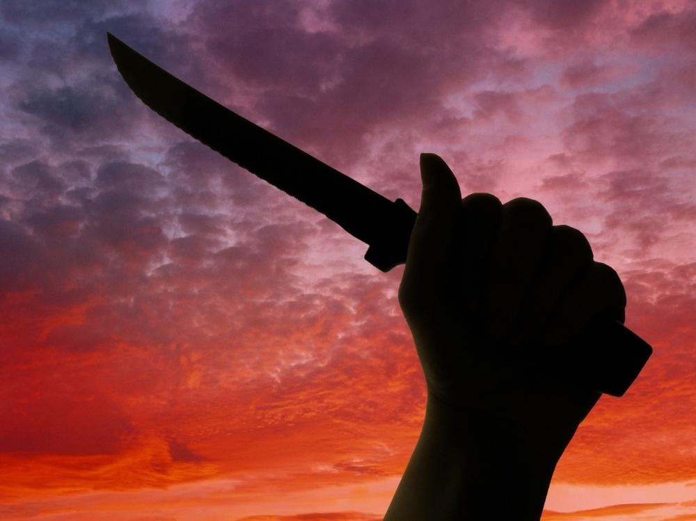 Nož Napad Profimedia (3)_1000x0