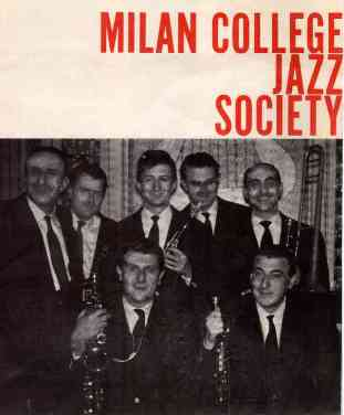 1952-Milan-College-A