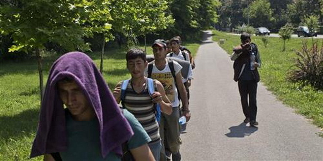 migranti,-pesacenje_660x330