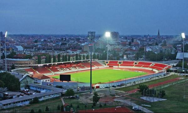 stadion-novi sad