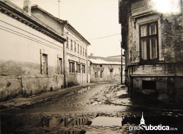 stara drapsinova (2)