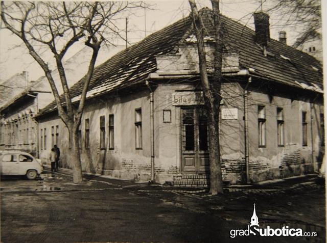 stara drapsinova (3)