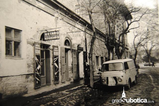 stara drapsinova (4)