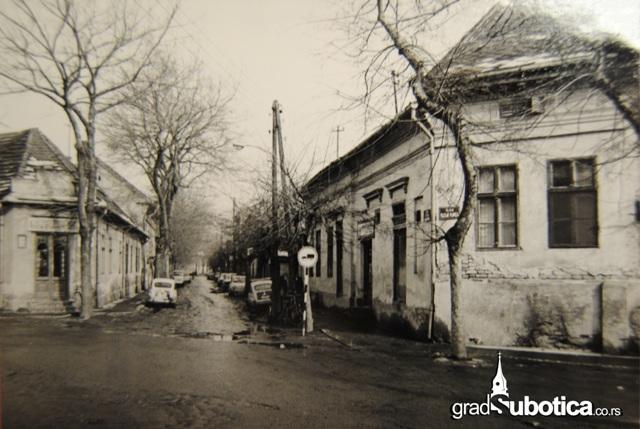 stara drapsinova (5)