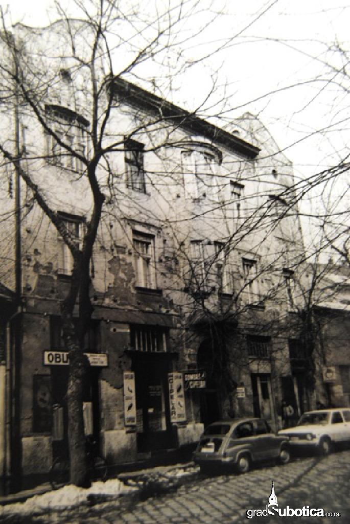 stara drapsinova (7)
