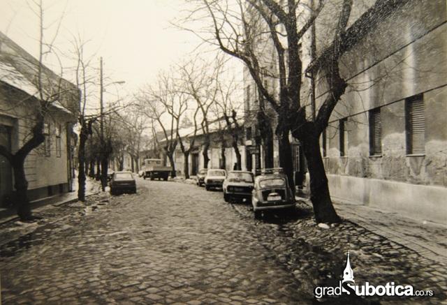 stara drapsinova (8)
