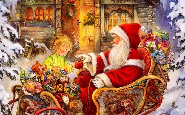 ChristmasWallpapers_Christmas_3787jmvsbf1600-680178