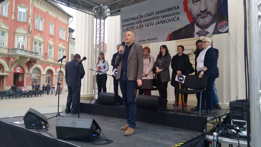 Jankovic_Subotica_4