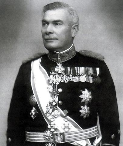 Jovan_Naumović