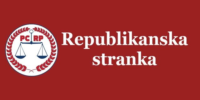 Republikanska stranka-01