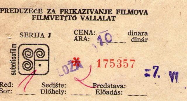 Ulaznica-za-bioskop-Subotica-1975