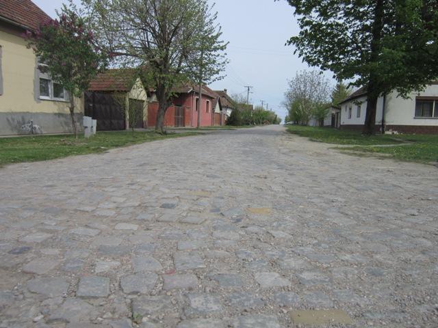 kamenicka ulica