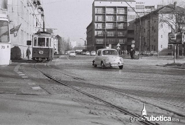 suboticke-ulice-4 (2)