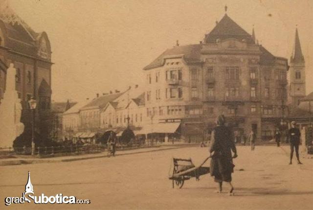 trg slobode subotica (2)
