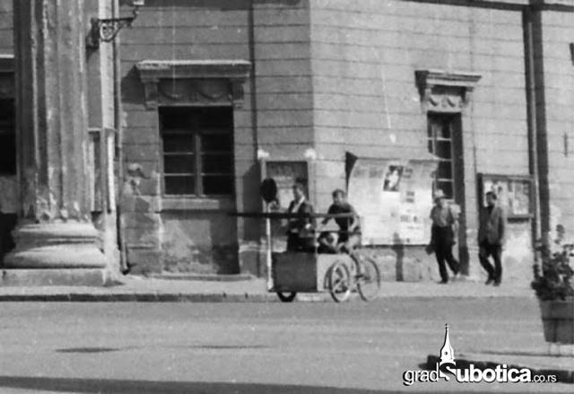 trg slobode subotica (3)