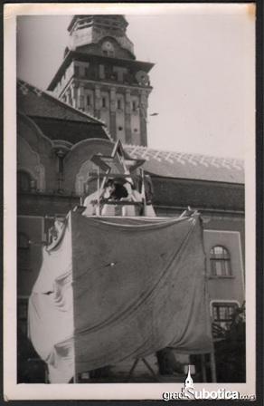 spomenik subotica aljmasi (2)
