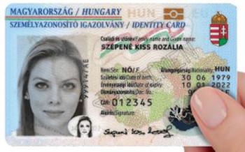 karta madjarske srbije Mađarska LK i u konzulatu u Subotici | GradSubotica karta madjarske srbije