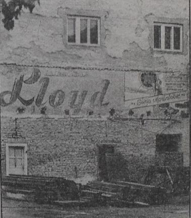 loyd1992