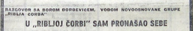 suboticke novine