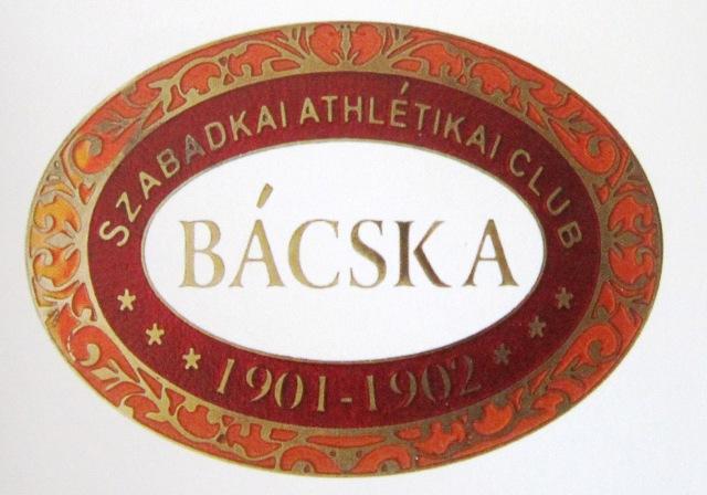 bacska 1901