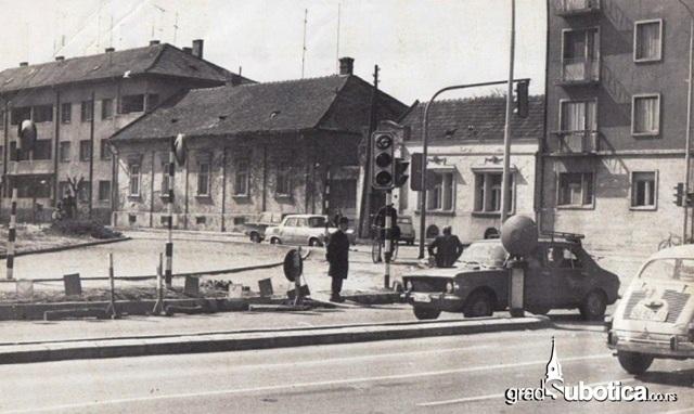 stari trem trg lazara nesica (4)