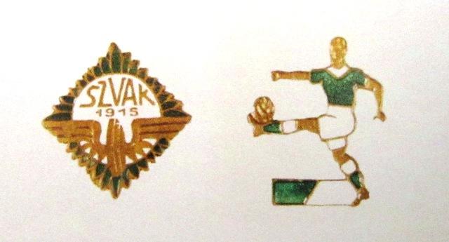 szvak 1915