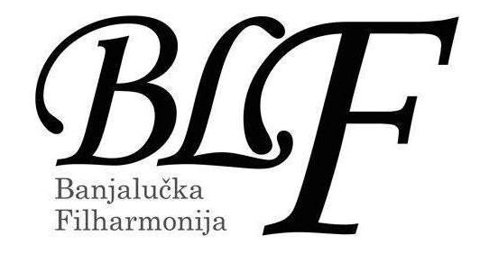banjalucka filharmonija1