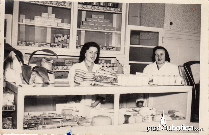 mlecni restoran subotica