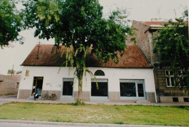 nikola-sugar-trumbiceva-pre15