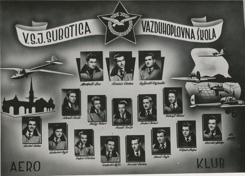 http://www.gradsubotica.co.rs/wp-content/uploads/2018/07/aero-klub-subotica.jpg