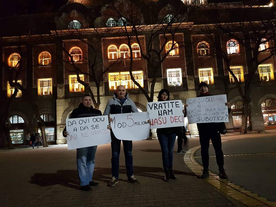 http://www.gradsubotica.co.rs/wp-content/uploads/2019/02/protest.jpg