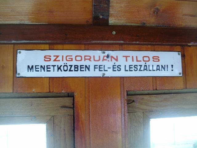http://www.gradsubotica.co.rs/wp-content/uploads/2019/02/tramvaj-2.jpg
