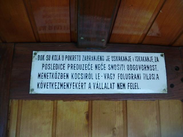 http://www.gradsubotica.co.rs/wp-content/uploads/2019/02/tramvaj-5.jpg