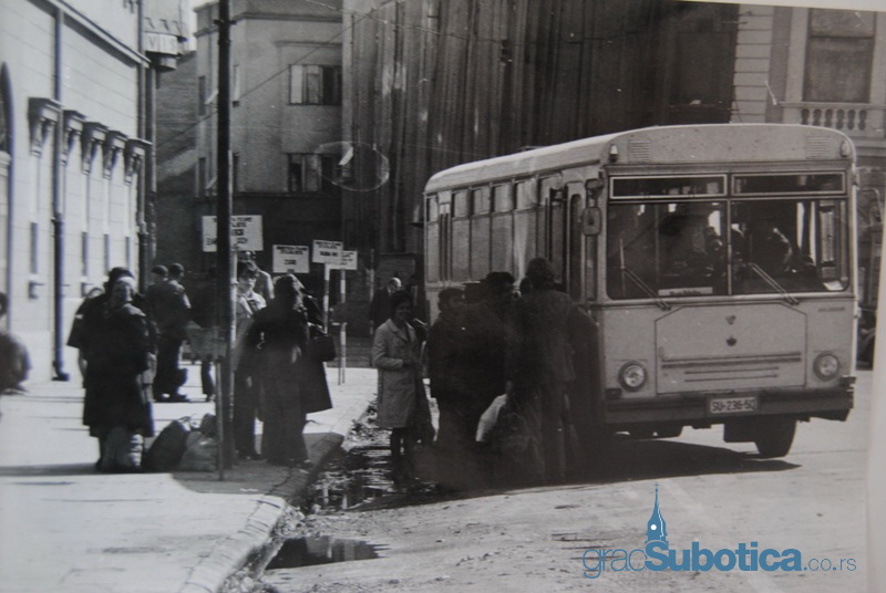 http://www.gradsubotica.co.rs/wp-content/uploads/2019/04/autobus.jpg