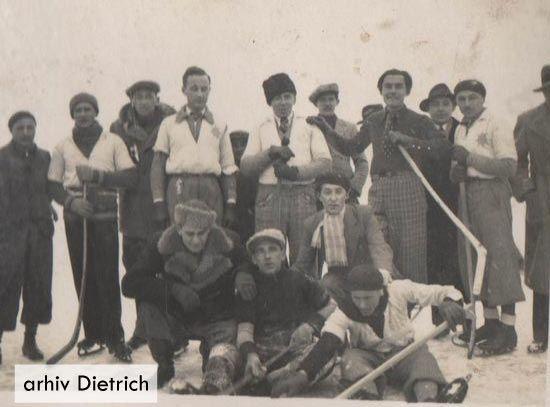 http://www.gradsubotica.co.rs/wp-content/uploads/2019/11/hokej-na-palicu.jpg