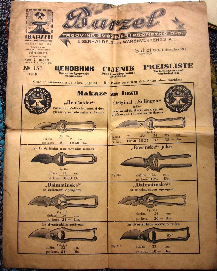http://www.gradsubotica.co.rs/wp-content/uploads/2020/05/Barzel-Subotica-1938-reklamni-katalog-1.jpg