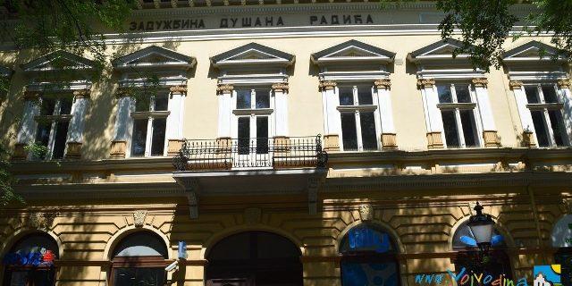 https://gradsubotica.co.rs/wp-content/uploads/2020/06/srpski-kulturni-centar-sveti-sava-subotica-3-1094x547.jpg